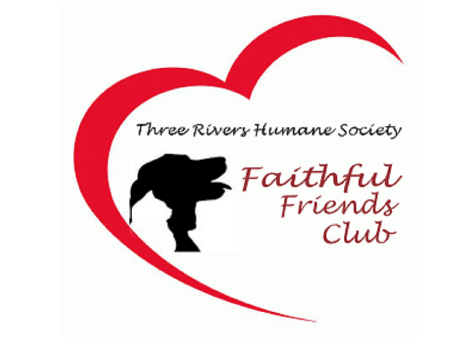 Faithful Friends Club